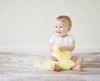Aicina uz Diānas Zandes lekciju: būtiskākie pieturas punkti bērna attīstībā