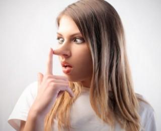 Tests: Tava attieksme pret meliem