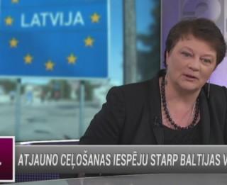 Video: Papule: Covid-19 situācija tiek izmantota demokrātijas smacēšanai