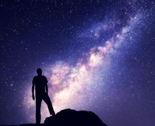 7 veidi, kā saņemt Visuma padomu