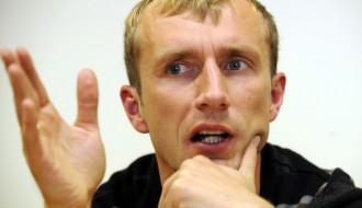 Artura Zakreševska atklātā vēstule LFF un futbola sabiedrībai