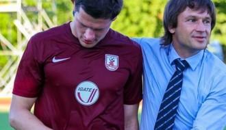 Latvijas kāpums UEFA rangā un mūsu klubu devums pēdējos 10 gados