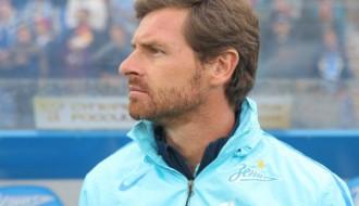 Vilašs-Boašs asi kritizē izmaiņas Krievijas līgas reglamentā un sporta ministru Mutko