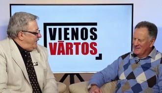 Video: Kurmis rok pat pie Raiņa. Ja vajag