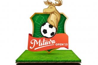 """Aizvadīts """"Mītava Open 2013"""" priekšpēdējais atlases posms"""