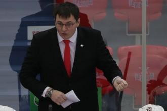 """Nazarovs lūdz samazināt sodu, jo viņa """"protests"""" popularizē KHL"""