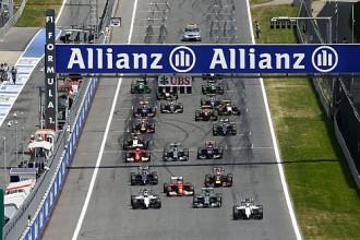 """Šogad F1 mašīnas varētu kļūt ātrākas nekā jebkad, prognozē """"Pirelli"""""""