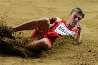 Misāns un Urtāns paliek bez rezultāta Eiropas čempionāta kvalifikācijā