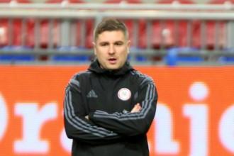 FIFA rangs: Latvija krīt un noslēdz pirmo simtu