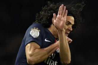 Francijas čempione PSG gadu noslēdz ar krīzi – zaudēti vēl divi punkti