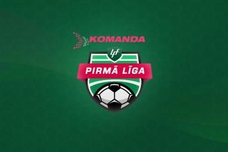 """""""Caramba/Dinamo"""" pirmajai līgai piesaka arī Perepļotkinu"""