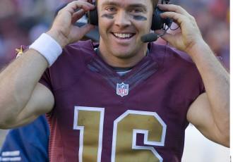Foto: NFL izspēlēta sestā nedēļa