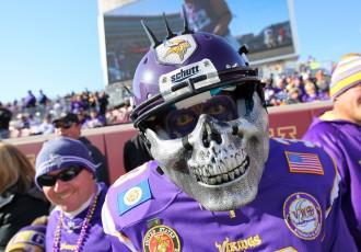 Foto: NFL 9. nedēļa