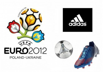 Konkurs &quot;adidas Euro 2012 prognozes&quot; triumf lietotjs &lt;b&gt;muusejie&lt;/b&gt;