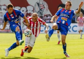 """Rakels: """"Kazakevičs nav kā Pahars, kurš par futbolu zina visu"""""""