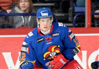 Video: Labākie vārtu guvumi KHL trešajā nedēļā