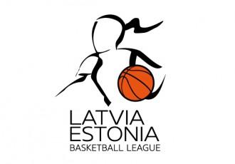 Tiešraide: Sestdien 17:00 Latvijas - Igaunijas sieviešu basketbola līga: TTT Rīga - SK Cēsis