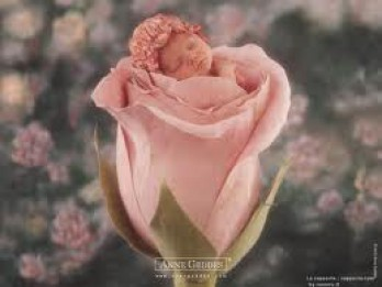 Apsveikuma pantiņi bērna piedzimšanai