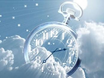 Laika paredzēšanas ticējumi Lieldienās.
