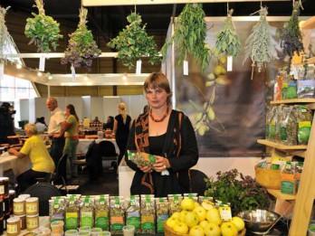 """""""Riga Food 2013"""" – īpašs notikums gan profesionāļiem, gan ikvienam gardēdim"""