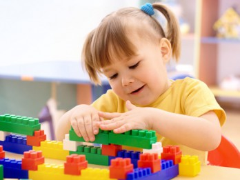 Vecākiem ir iespēja pārvaldīt pieteikumus rindā uz Rīgas pašvaldības pirmsskolas izglītības iestādēm