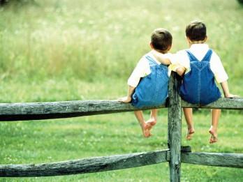 Kas vecākiem jāņem vērā, dodoties ar bērnu mežā?