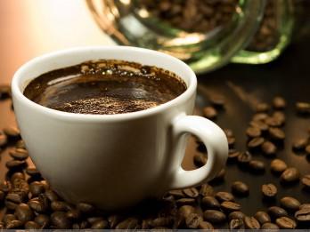 Kafija – mūsdienu profesiju pārstāvju atbalsts un sabiedrotā