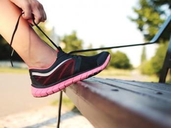 Labākie palīgi un ierīces, kas padarīs treniņus interesantākus un efektīvākus