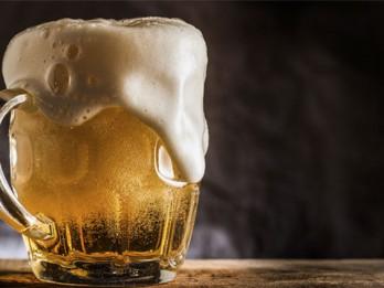 Kur atrast kvalitatīvus bezalkoholiskos un alkoholiskos dzērienus? (brīdinām – pārmērīga alkohola lietošana var kaitēt Jūsu veselībai)