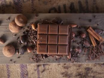 7 interesanti fakti par šokolādi