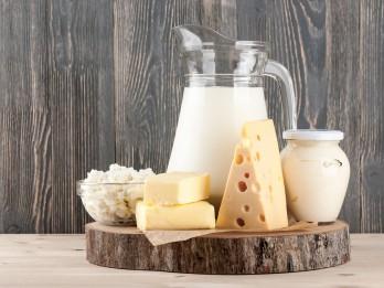 Noteiks Latvijā labākos piena produktus