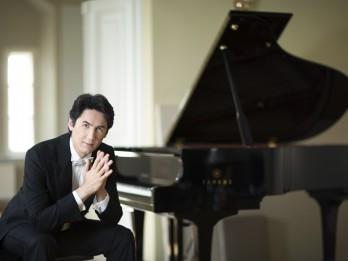 Jauno gadu LSO iesāks ar Simtgades simfoniju un sadarbību ar Kasparu Uinsku