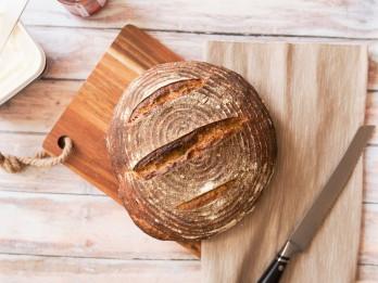 """Maizes kvalitātes konkursa rezultātus paziņos izstādē """"Riga Food 2017""""!"""