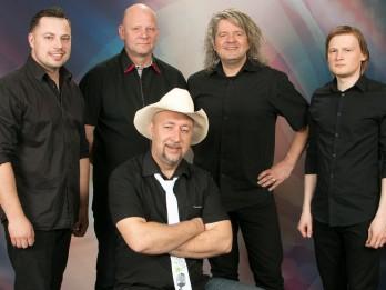 Jūlija beigās Saulkrastos norisināsies tradicionālais  šlāgermūzikas festivāls