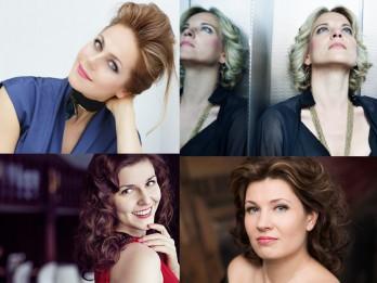 Seko Latvijas operas zvaigznēm