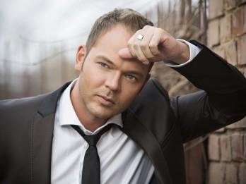 Pēc piecu gadu pārtraukuma Lauris Reiniks dodas koncerttūrē