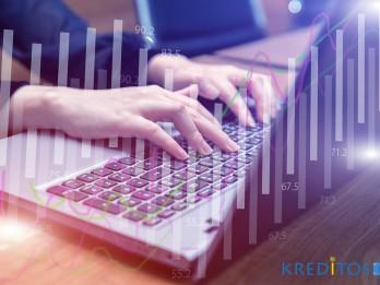 Kā pasargāt savas finanses digitālajā laikmetā?