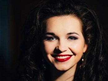 Šonedēļ ar krāšņu programmu Dzintaru koncertzālē sāksies Ziemassvētku festivāls