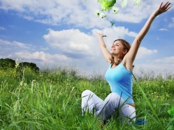 10 lietas, no kurām jāatbrīvojas, lai būtu laimīgs
