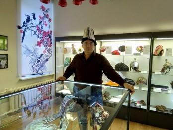 Rīgas cepures un cilvēki, kuri lika tās galvā 16. gadsimtā