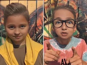 Video: Musiqq izdod dziesmu  ''Tētis var visu''