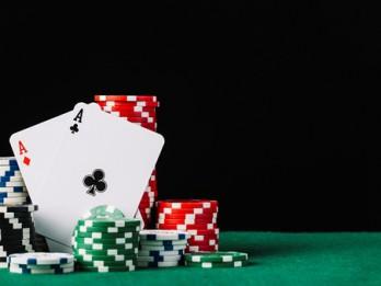 Azartspēles – iespēja zaudēt vai tomēr veiksmīgi investēt?