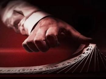 Vai online kazino nomainīs tradicionālos kazino?