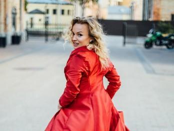 """Čellu trio """"Melo-M"""" un Dināra Rudāne koncertēs Liepājā"""