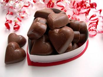 Kā Valentīndienu svin citur pasaulē