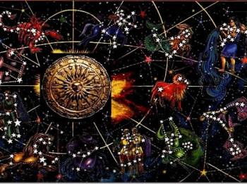 Kas ir Horoskops un kā tiek veidotas prognozes?