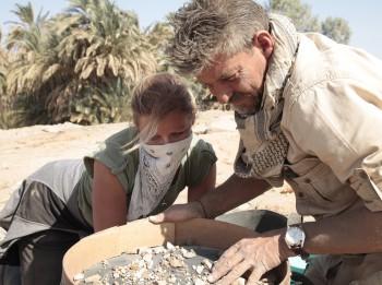 Astoņi interesantākie pēdējo gadu arheologu atklājumi Ēģiptē