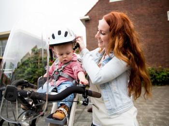Skaistumam un atpūtai – galvenie vadmotīvi dāvanas izvēlē māmiņai