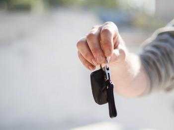 Noderīgi padomi, kas tev palīdzēs iegādāties lietotu auto
