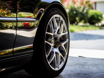 Sociālā psiholoģe, autovadītāju uzvedības pētniece: Lai braukšanas prasmes uzlabotu, ir jābrauc regulāri!